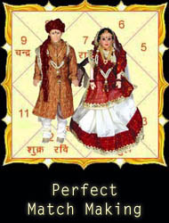 matchmaking free gun milan Free, astrology, indian, vedic, nadi, chinese, love, astrology, horoscope, horoscopes, free kundli milan, gun milan, birth time rectification, panchang, ask a question, vedic stories, life predictions.