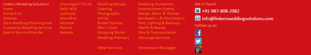 Wedding Songs Hindi Sangeet Ceremony Ladies Reception Party Planners Catering Services