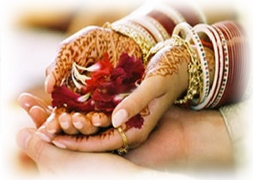 marriage matchmaking points Marriage matching, birth marriage matching, star marriage matching, name marriage matching, numerology marriage matching, astrology, horoscope, matching points, matching percentage.