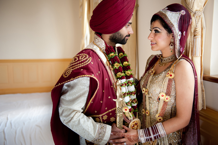 Shubh Lagan Marriage Information