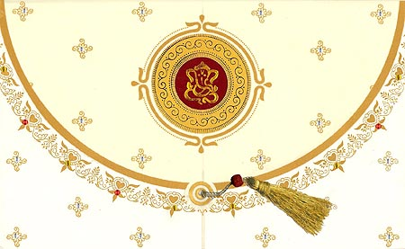 Proper Hindu Wedding Card Designs Are Very Important For Your Perfect