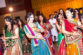 Wedding songs punjabi dance dress