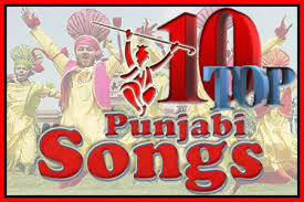 List Of Wedding Songs From Hindi Movies