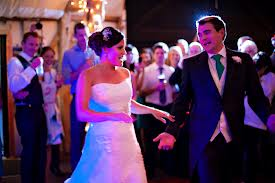 List Of English Wedding Songs